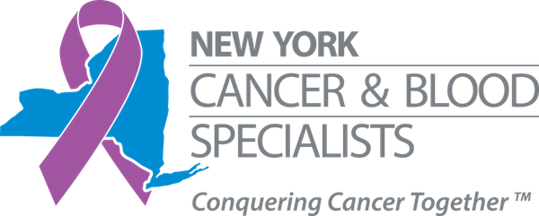 New York Cancer